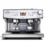 Schaerer Coffee Barista