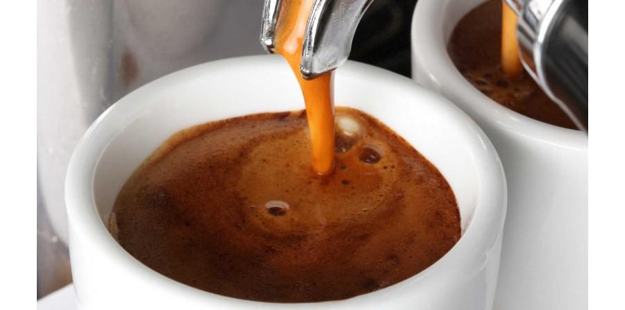 Espresso Pro