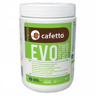 Cafetto EVO Powder