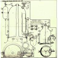 Standaard                                                           servicecontract 2-Groeps Pistonmachine