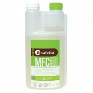 Cafetto Milk Cleaner