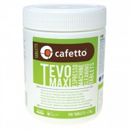 Cafetto EVO Tablet